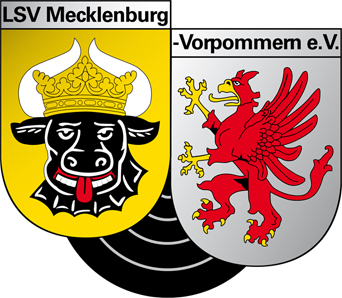 Landesschützenverband MV