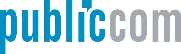 publiccom GmbH