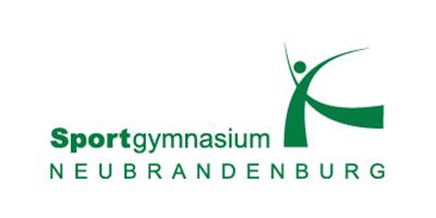 Sportgymnasium Neubrandenburg
