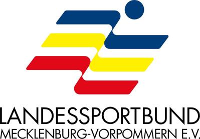Landessportbund Mecklenburg-Vorpommern