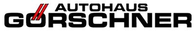 Autohaus Görschner